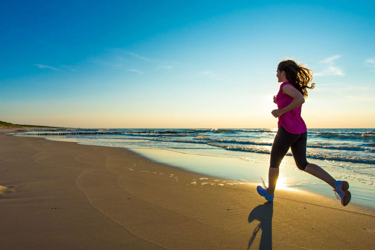 מלון בתל אביב: עוד סיבה טובה לרוץ
