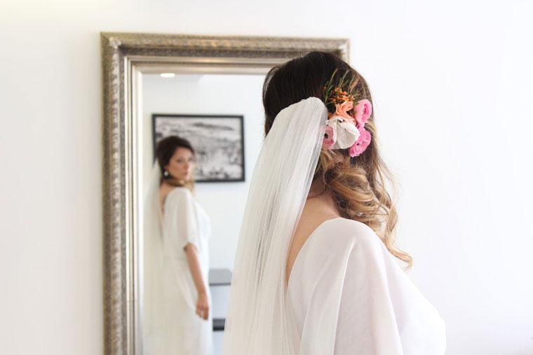 חתונה בתל אביב: חוסכים בגדול בזכות הפרטים הקטנים