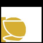 בית קפה - אייקון