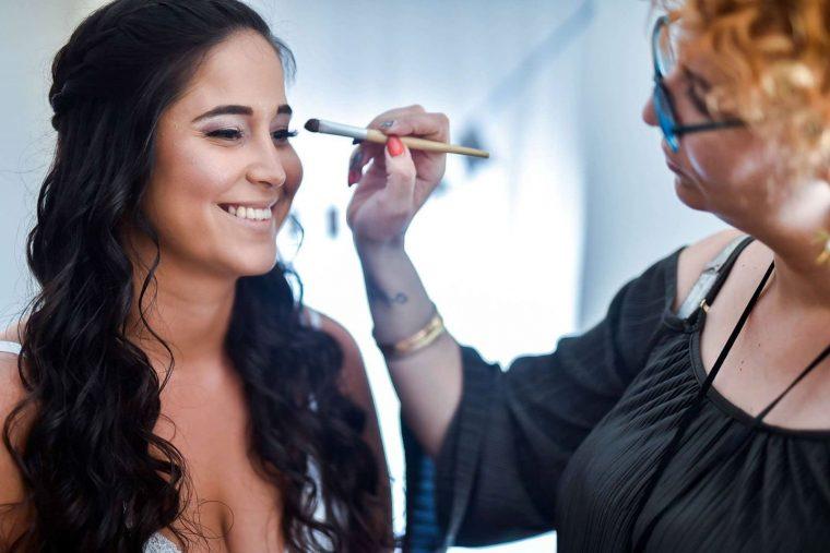 יום החתונה מתקרב בצעדי ענק – כבר דאגתכם לכל הדרוש אבל שכחתם לפנק את עצמכם