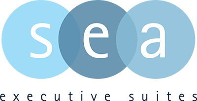 Sea Executive Suites